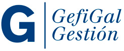 Logo Getigal gestion